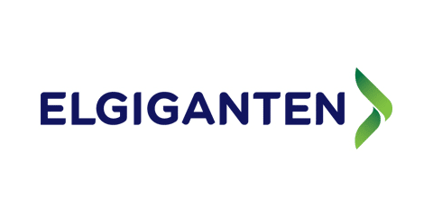 elgiganten-partner-recipo
